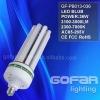 E40/E27 TW Lumenmax bulbs