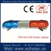 strobe lightbar,truck lightbar,project lightbar TBD-GA-910B