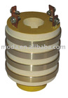 MDS04A3 Slip Ring Separated Slip ring