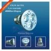 90lm/w-100lm/w Cree LED Spotlight (Sinywon Electronic)