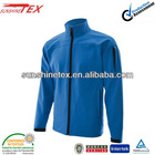 blue varsity blazers jacket for men