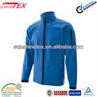 blue varsity blazers jacket for men