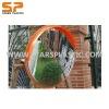 Surveillance Traffic Safety Convex Mirror(ST-CM-01)
