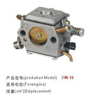 chainsaw carburetor 3W-6