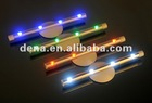 3*AAA Dry Batteries Powered Portable Festival LED Stick Light