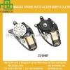 Mabuchi Motor (Universal Type)