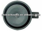 ISO/TS 16949:2002 High quality auto horn