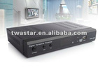 HD DVB-T RECEIVER FOR HOME