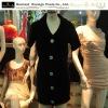 ladies new fashion cardigan, sweater, outwear , knitwear,long sleeve cotton cardign.