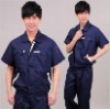 Summer Working Clothes Uniforms and Workwear for Engineer
