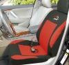 DC 12V Heated car seat cushion