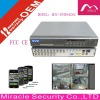 16CH H.264 DVR MIC-DVR9426C