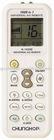K-1028E Universal A/C Remote(1000 in 1)