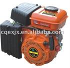 3HP Gasoline Engine EX154F