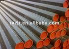 api 5l gr. x65 PSL2 steel pipe