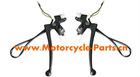 Motorcycle ATV Handle Clutch Sets