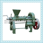 2012 Hot selling Oil expeller press machine