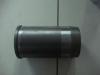cylinder liner for tractor