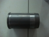 cylinder liner for tractor