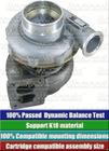 Man Engine Air Intakes Turbocharger HX50 4027733