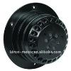 Dia72-180 fan blower motor