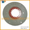 UTB650 tractor clutch disc