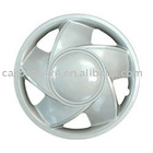 13''/14'' wheel rim cover