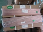 welding rod BCuP-2/BCuP-6/BCuP-3