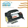 oil-transfer pump