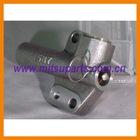 Timing Belt Tensioner Adjuster For Mitsubishi Pajero Montero Space Wagon Sport V11 V31 N34W N33W K62T K65T K72T K75T MD308587
