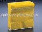 napkin stand, TWA56974, acrylic napkin holder(U shape)