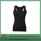 fashion garments, ladies tank tops