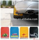 mud guard/mud flap/mud fender/car accessories/auto part, New Union: XB-236