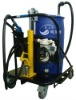 200L AdBlue filling pump