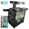 Skin Paking Machine,Blister Packaging Machine.Vacuum packing