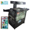 Skin Paking Machine,Blister Packaging Machine.Vacuum packing