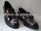 2011 genuine leather shoe(Paypal accept)