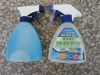 Car Deodorant used for inside