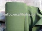cotton canvas tarpaulin