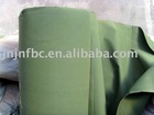 cotton canvas tarpaulin
