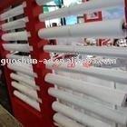 adhesive pp paper 120/150/180/200g