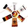 national flag scarf