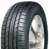Car Tires 215/60R16