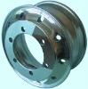 Auto parts Alluminium Wheel