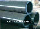 ASTM A312 TP 304L/316 stainless welded steel pipe
