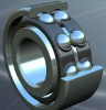 7000B High Precision & Low Noise Angular Contact Ball Bearing Good Service