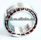 high accuracy angular contact bearing 7009C