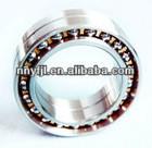 high accuracy angular contact bearing 7009C