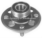 wheel hub bearing for Chrysrle DAC36720034