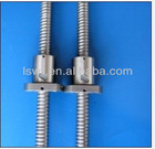 SFU1605 high precision ball screw